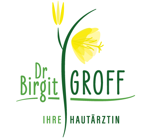 Dr. Birgit Groff – Ihre Hautärztin in Villach